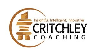 Critchley Coaching